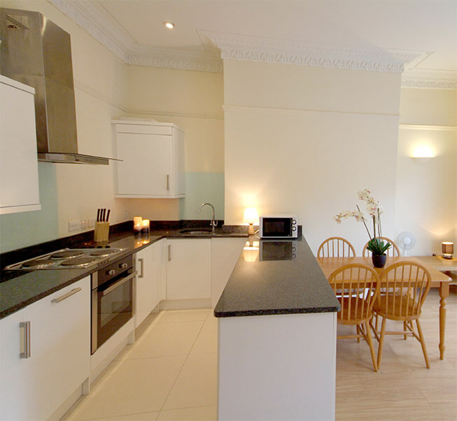 bedford-place-student-flat-share-southampton