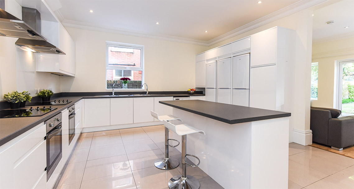 stunning-student-kitchen-gordon-avenue-southampton