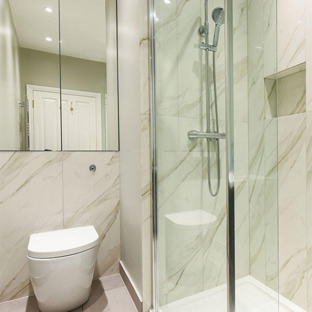 stylish-bathroom-shaftesbury-avenue-southsea