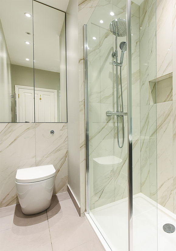 stylish-bathroom-shaftesbury-avenue-southsea