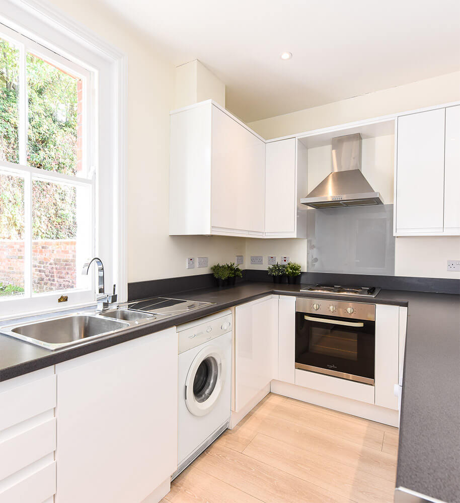 tennyson-road-open-plan-kitchen-living-room-so17